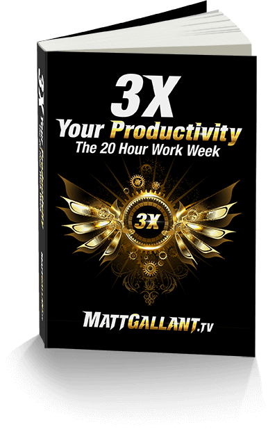 3x-your-productivity-cover