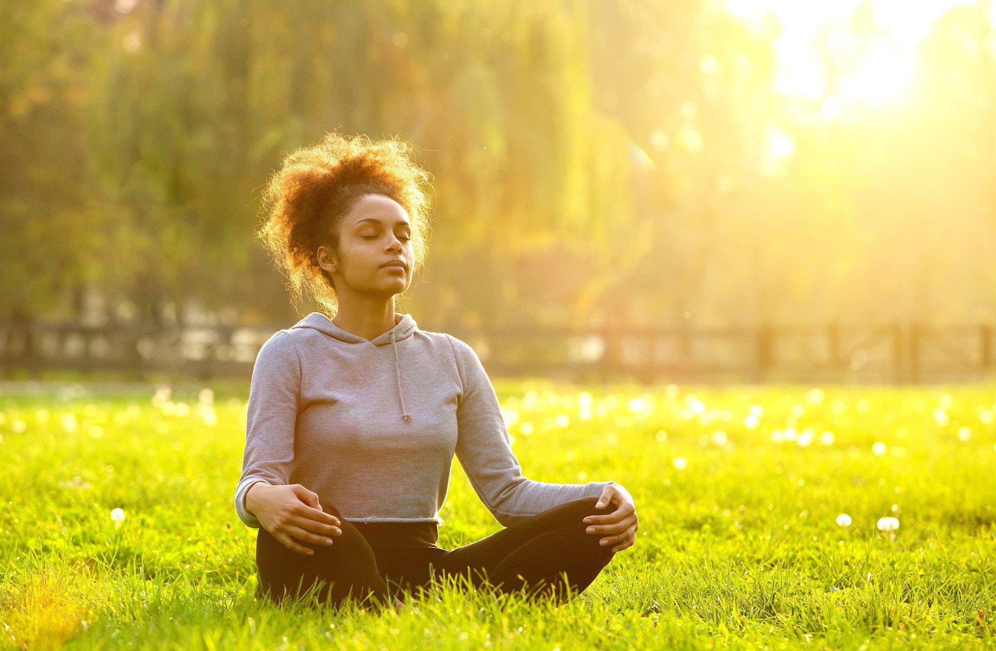 bigstock-African-American-Woman-Meditat-92821154-2050x1339_f_improf_2050x1339