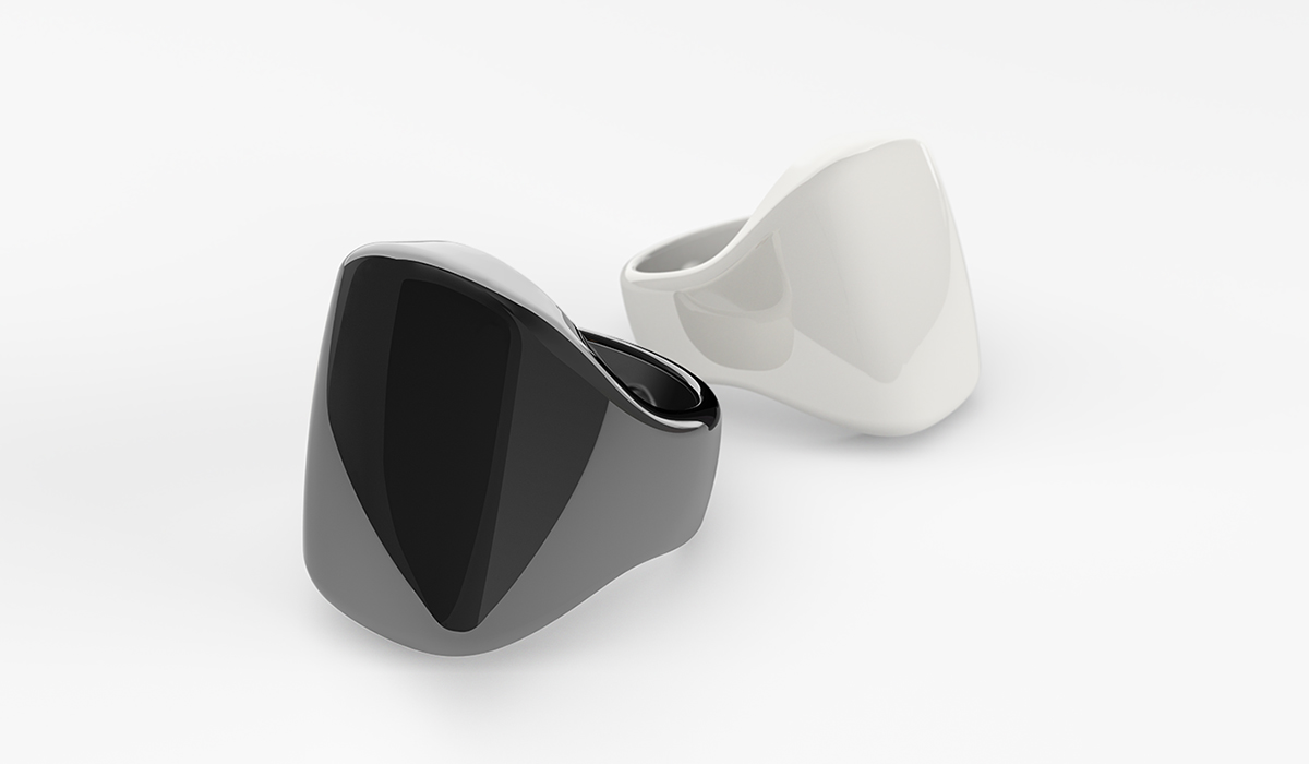 oura-ring-black-white