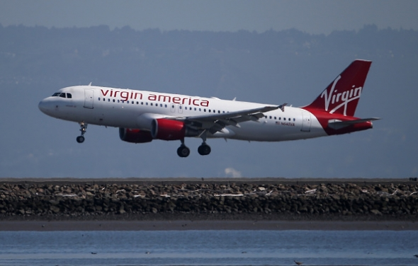 jet-blue-and-alaska-air-reportedly-prepare-takeover-bids-for-virgin-america